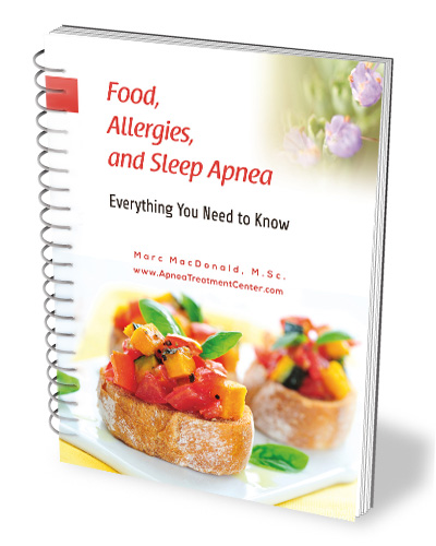 food-allergies-spiral