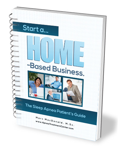 home-business-spiral