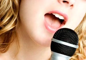 singing_exercises_for_sleep_apnea