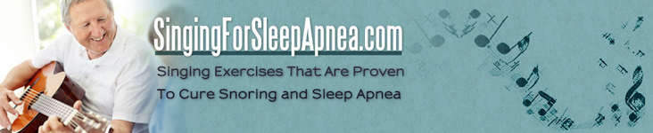 singingforsleepapnea_header-one-third-size