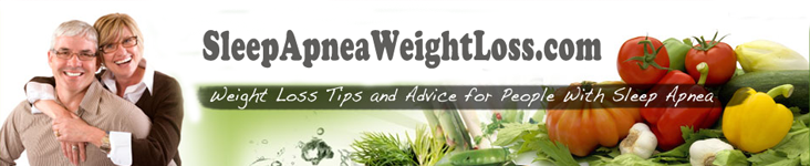 Weight Loss Banner Three Quarter