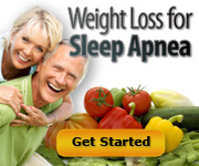 Weight Loss Surgery For Sleep Apnea 3 Major Types Of
