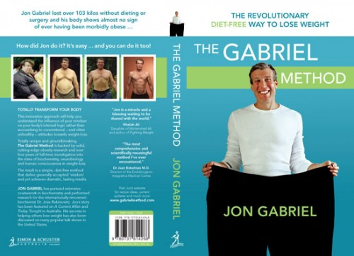 The-Gabriel-Method-Graphic