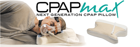 cpap_max_sleep_apnea_pillow