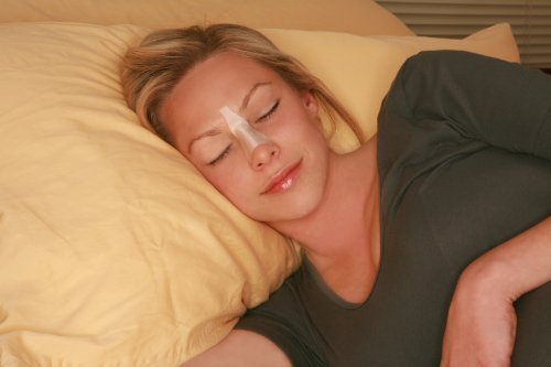nasal_strips_for_sleep_apnea