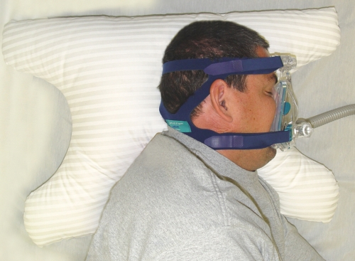 science_of_sleep_cpap_pillow