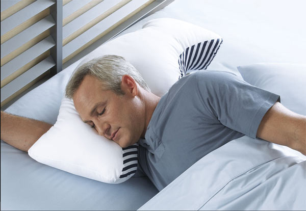 sleep_apnea_pillows_review
