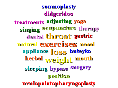 sleep_apnea_treatments_wordcloud