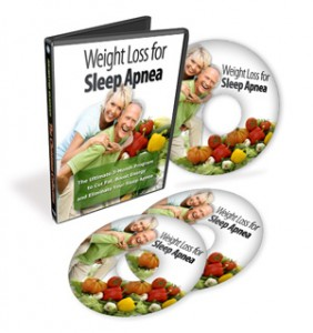 dvd-set-sleep-anpea-small-282x300 (1)