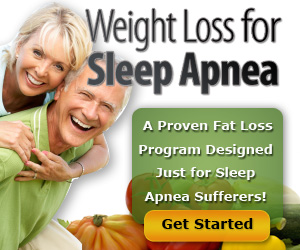 weight-loss-for-sleep-apnea-300-250