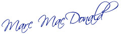 marc_macdonald_signature1
