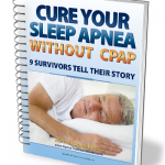 CureYourSleepApnea_ebookGraphic(old man)