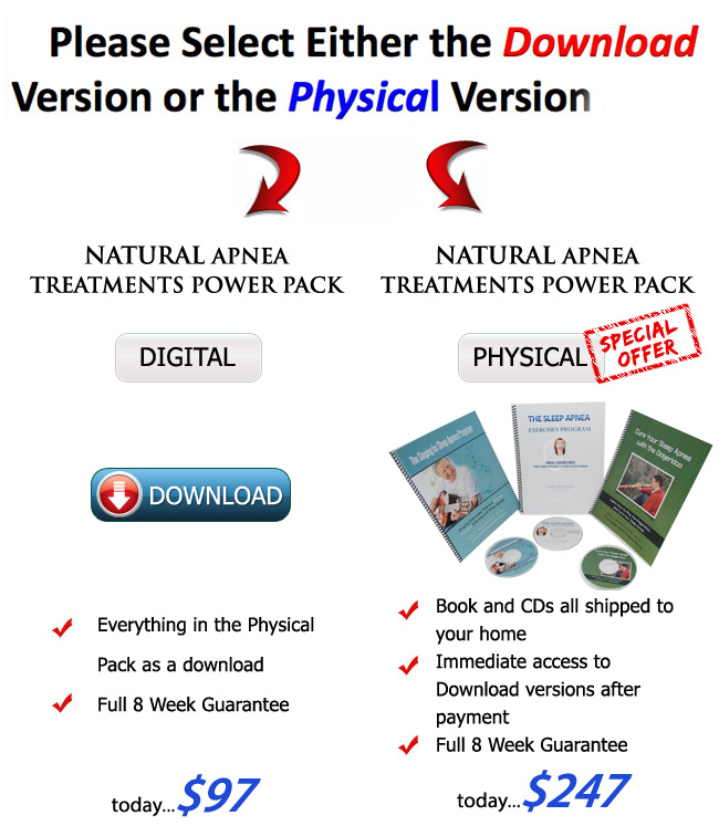 download-choice-natural-power-pack