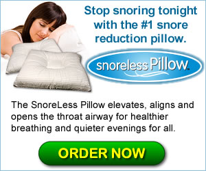 Snoreless_pillow_300x250