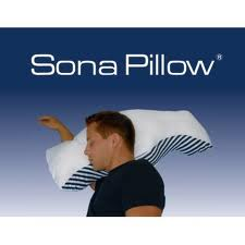 Sona_pillow