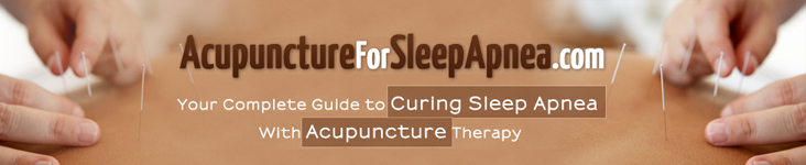 Cure_Your_Sleep_Apnea_With_Acupuncture-three-quarter
