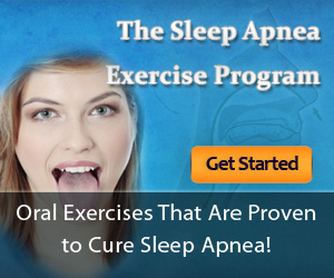sleep-apnea-exercises-300-250