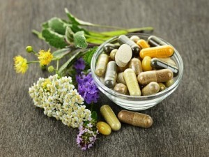 Herbal-Natural-Supplements1