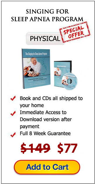 SFSA-download-choice-physical-price